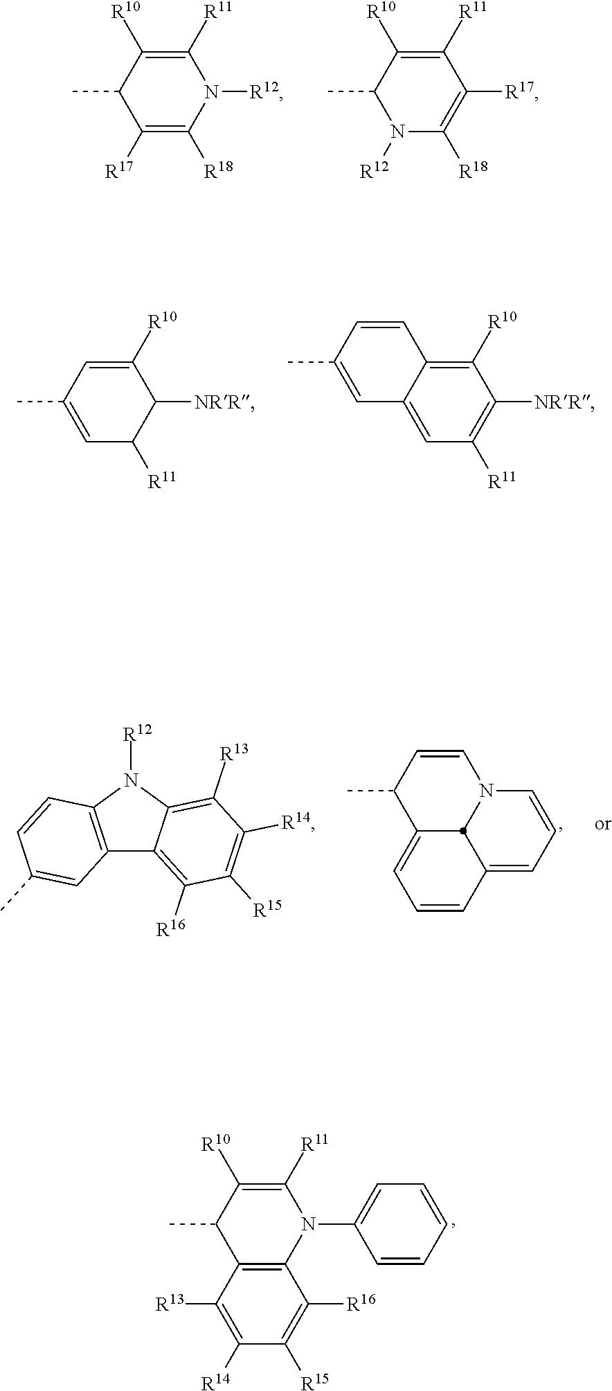 Figure US09150922-20151006-C00031