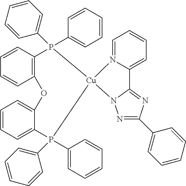 Figure US09193745-20151124-C00166