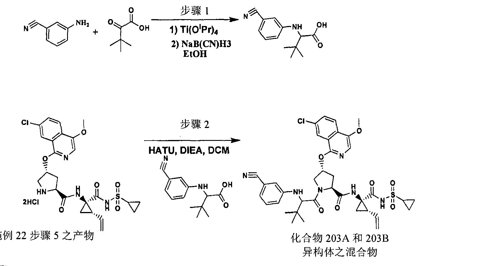 Figure CN101541784BD01251