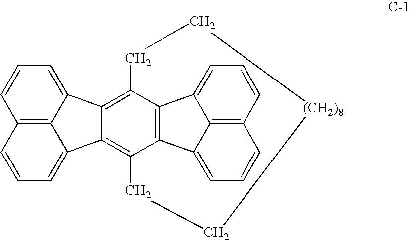 Figure US08216697-20120710-C00085