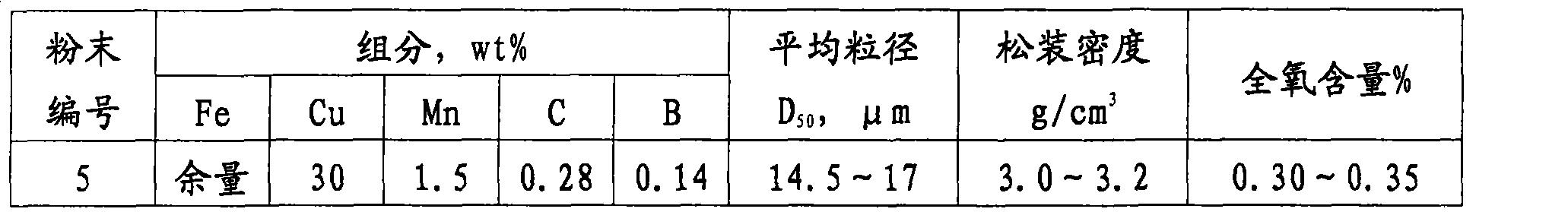 Figure CN101748302BD00083