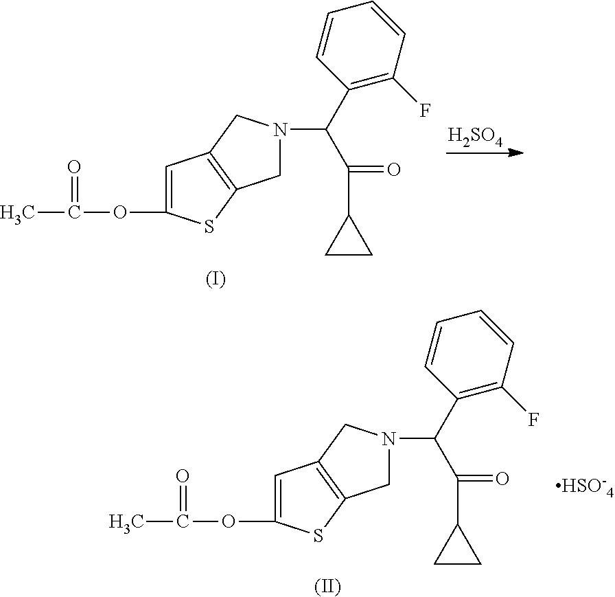 Figure US20110124675A1-20110526-C00004