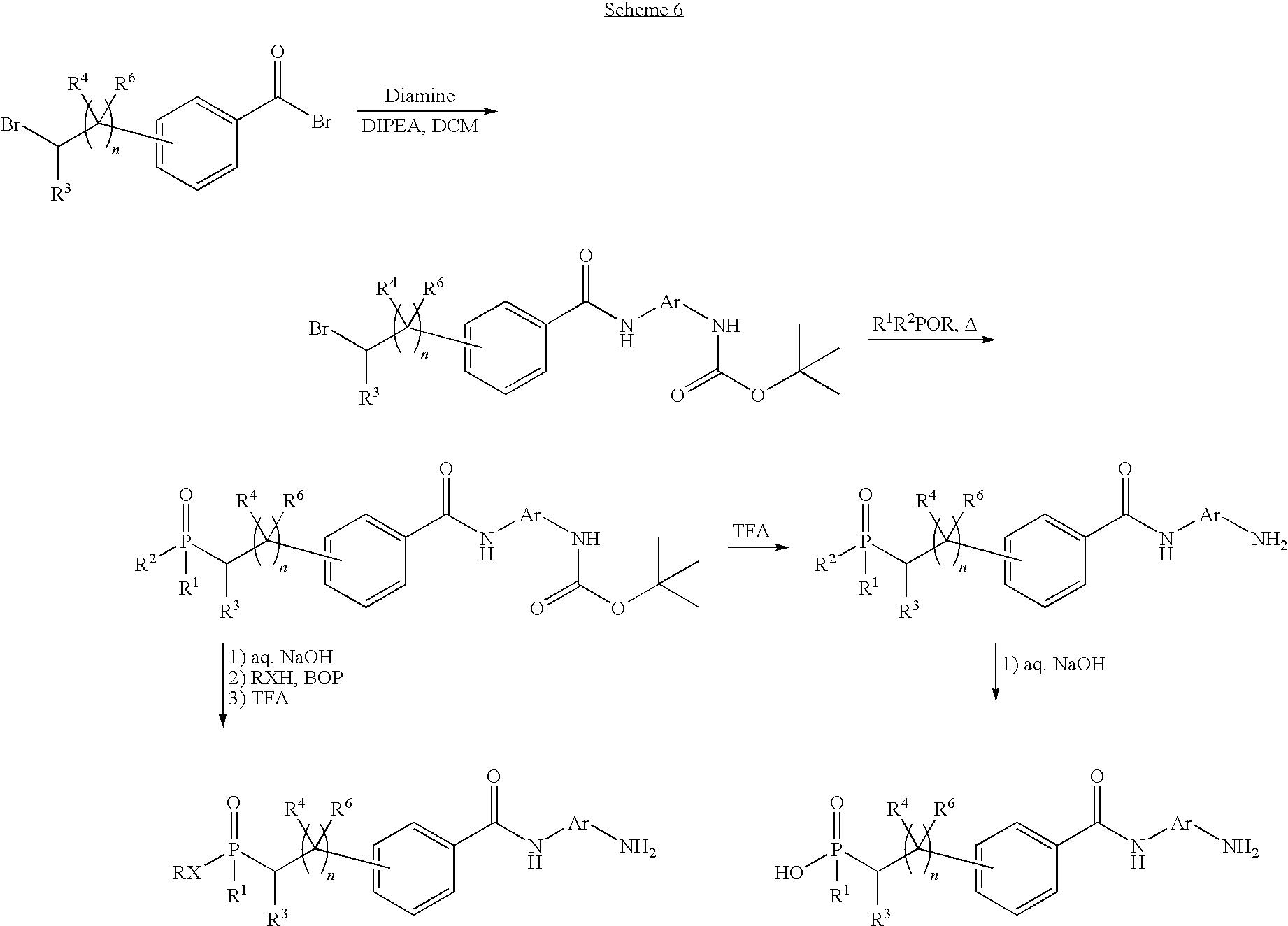 Figure US07981874-20110719-C00034