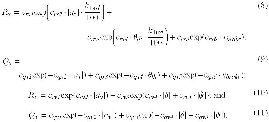 Figure US06816804-20041109-M00006