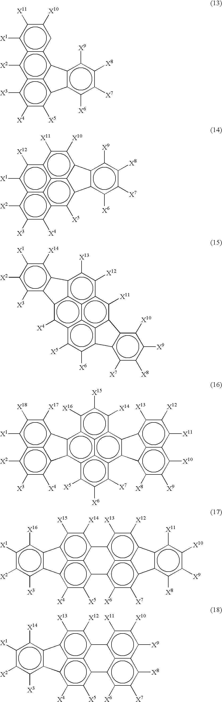 Figure US20080049413A1-20080228-C00023