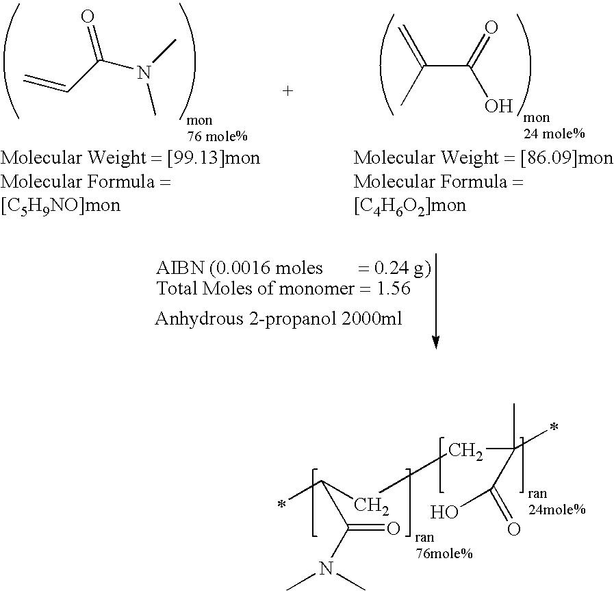 Figure US07176268-20070213-C00011