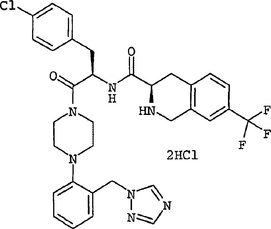 Figure 01830001
