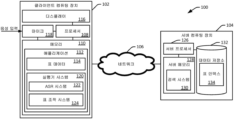 Figure P1020167001093
