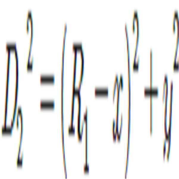 Figure 112017052506415-pat00002