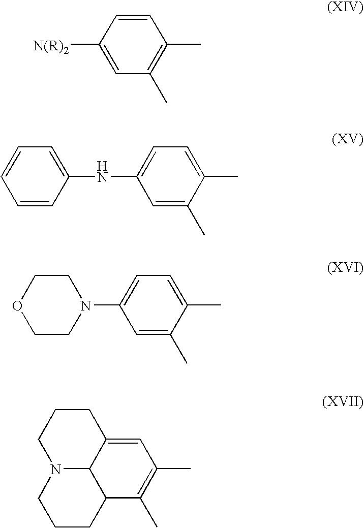 Figure US20080192620A1-20080814-C00004