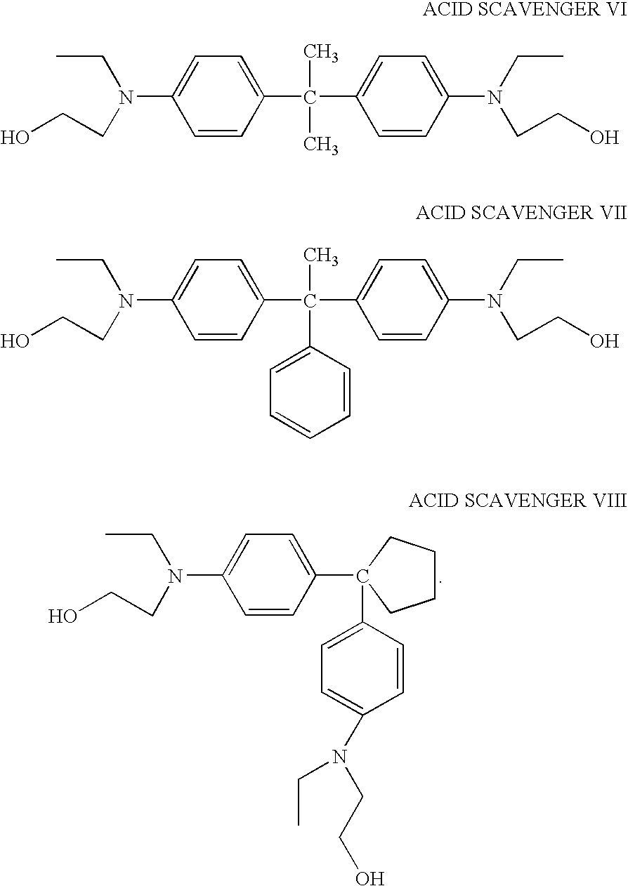 Figure US07943277-20110517-C00009