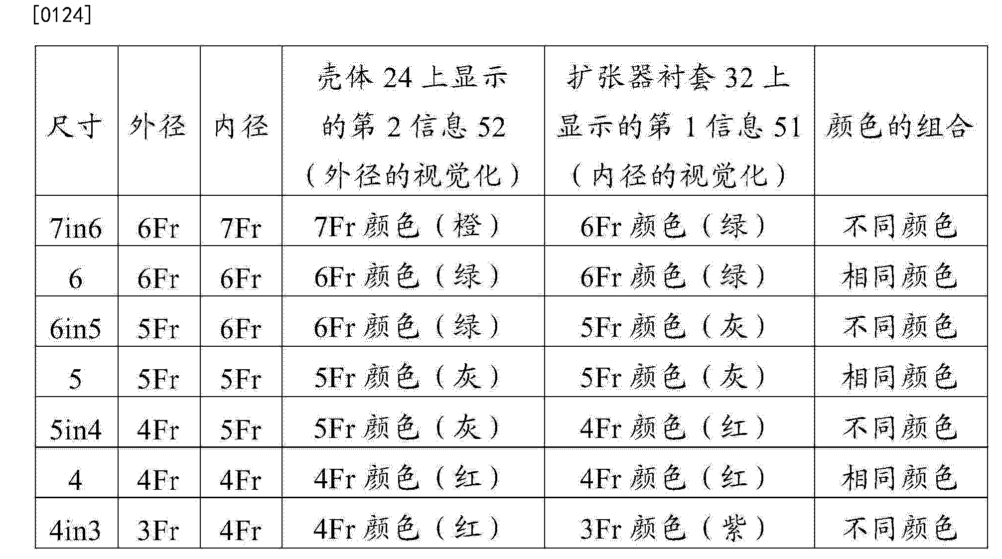Figure CN204219577UD00141