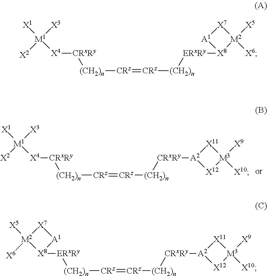Figure US08426536-20130423-C00001