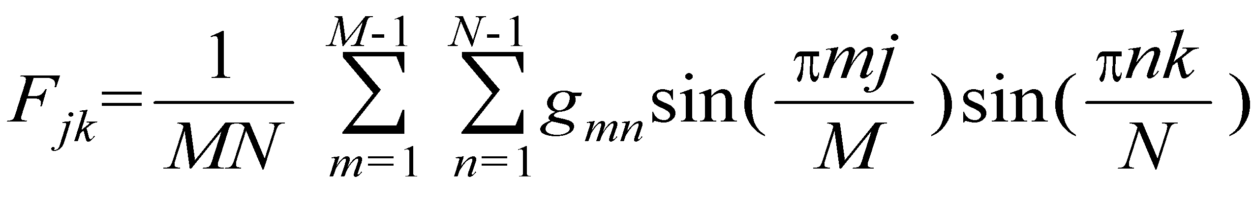 Figure 112010075624245-pat00021