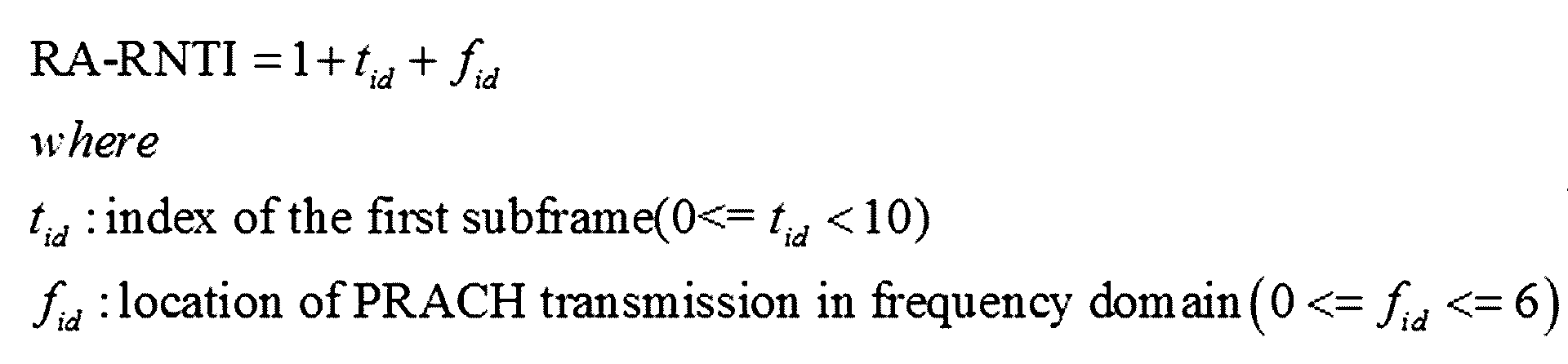 Figure PCTKR2017003696-appb-I000009