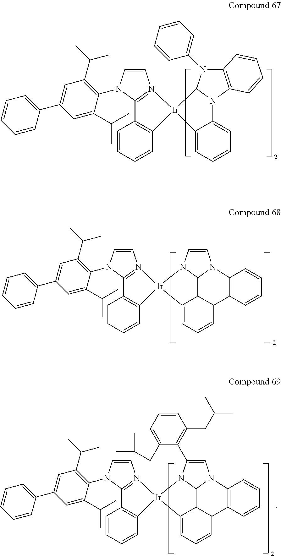 Figure US09735377-20170815-C00049
