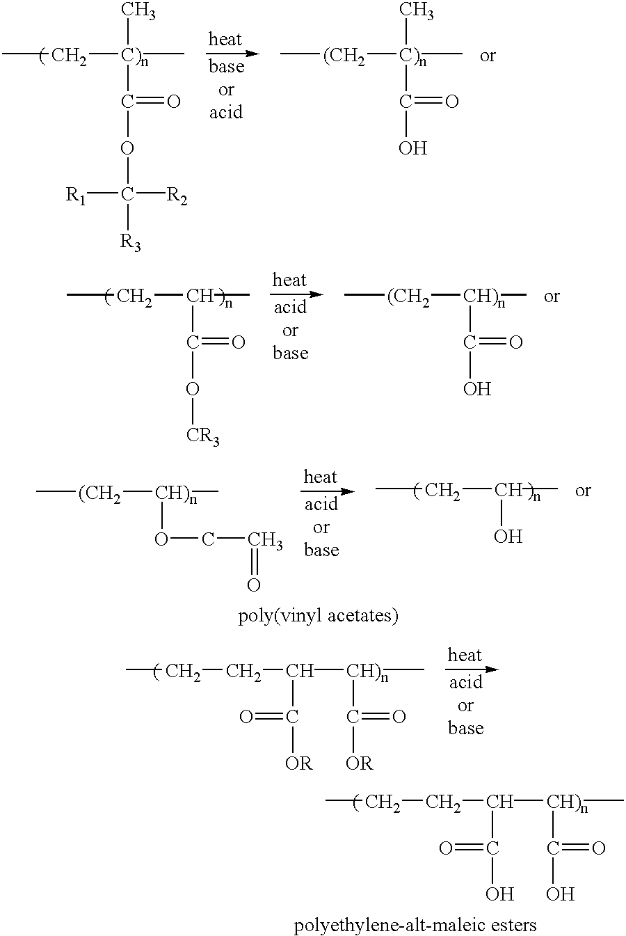 Figure US06458867-20021001-C00002