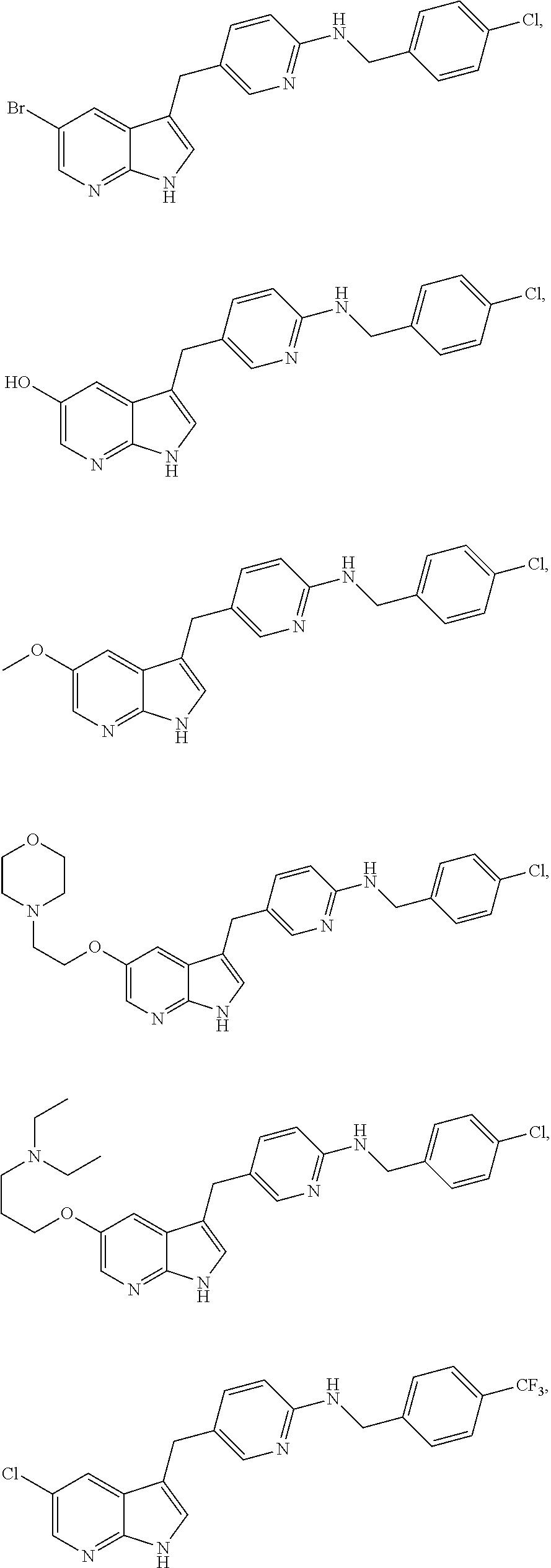Figure US08404700-20130326-C00051