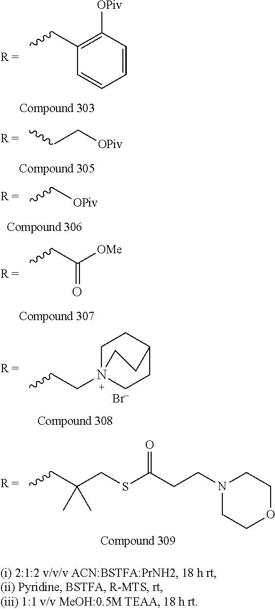 Figure US09605019-20170328-C00063