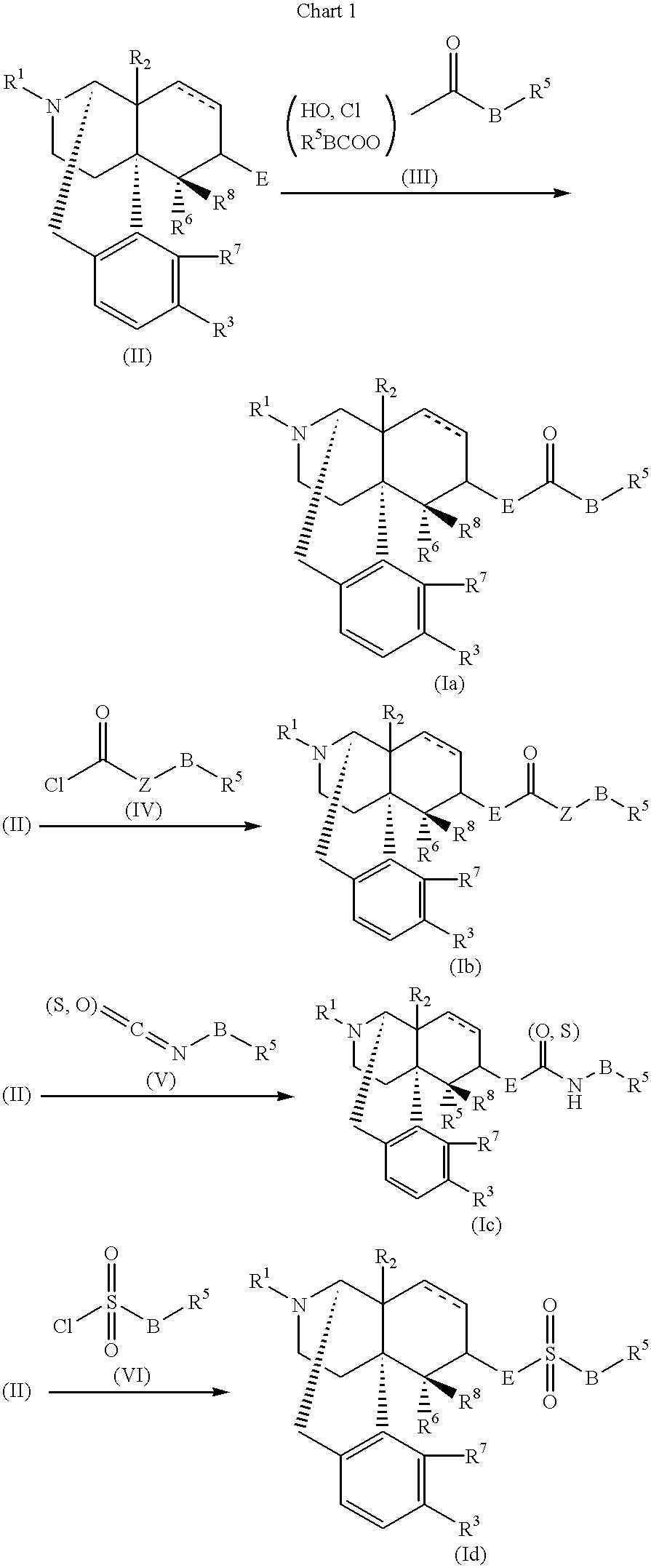 Figure US06323212-20011127-C00006