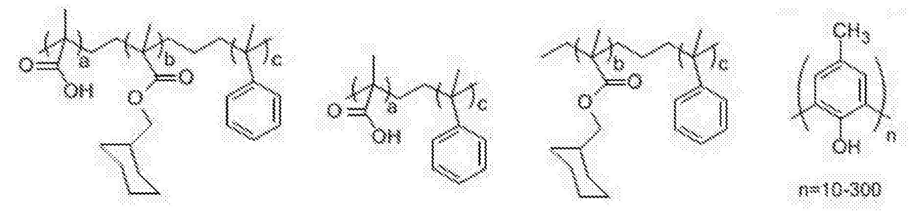 Figure CN103226260BD00091