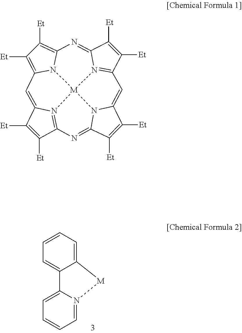 Figure US10446615-20191015-C00001