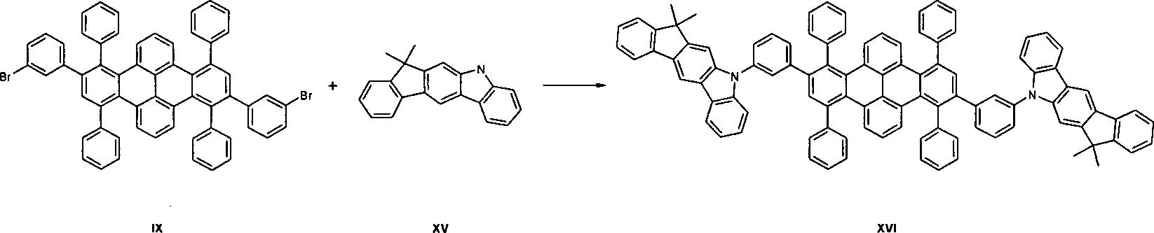 Figure 00870002