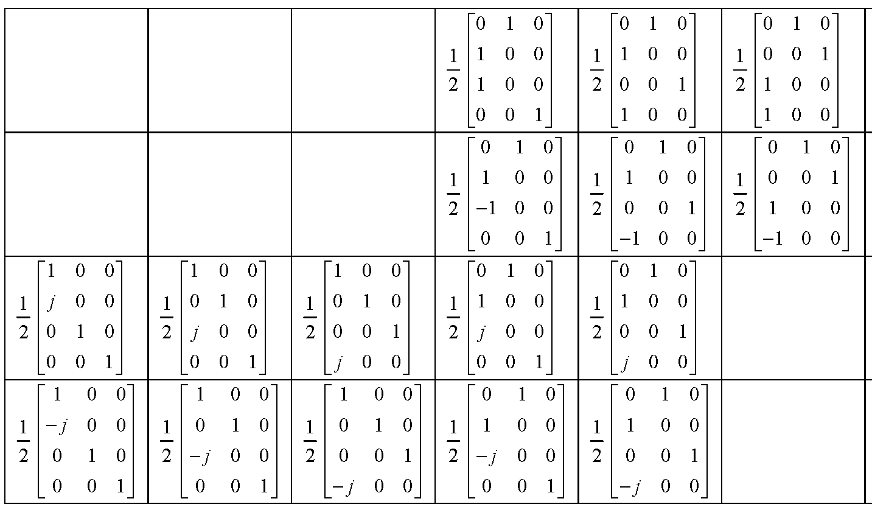 Figure 112010009825391-pat01315