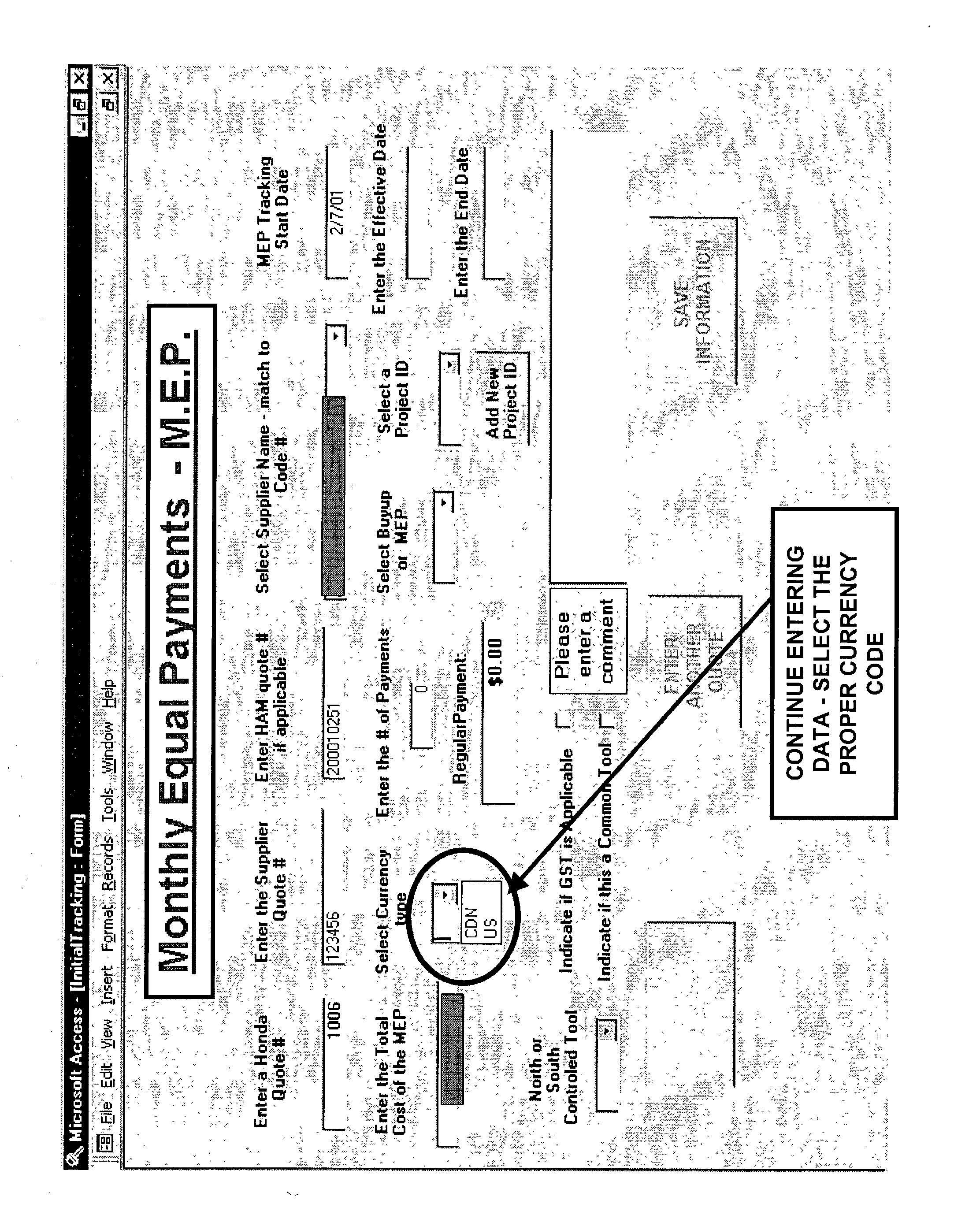 Figure US20030083989A1-20030501-P00010