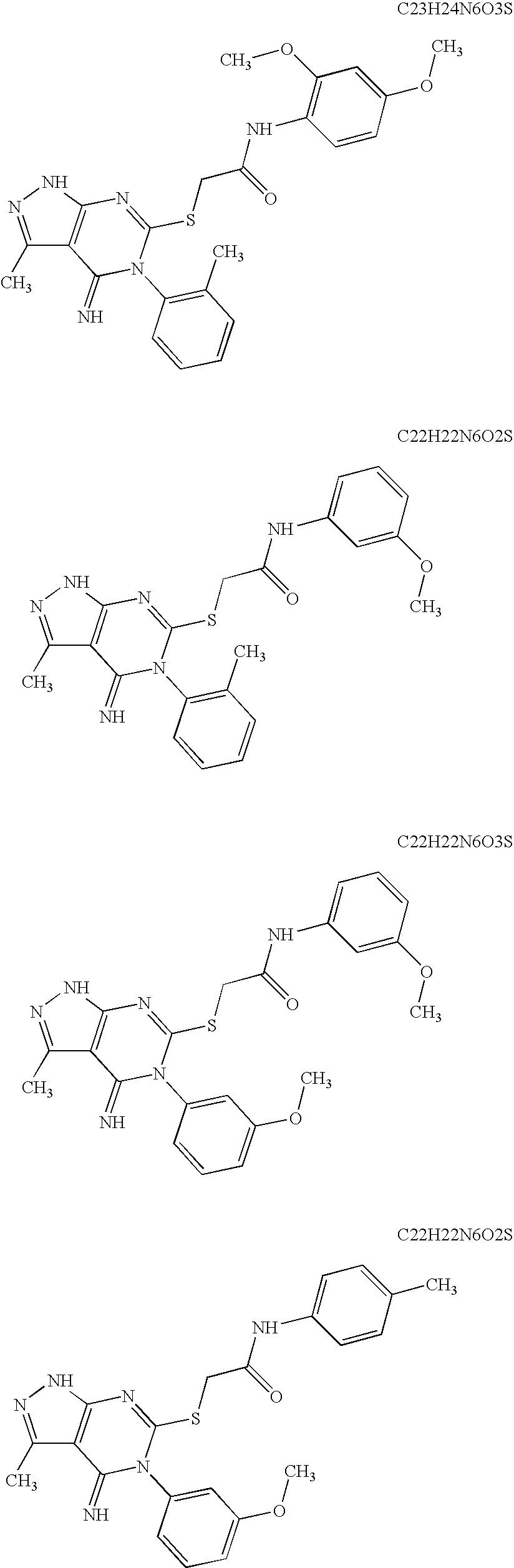 Figure US20070196395A1-20070823-C00088