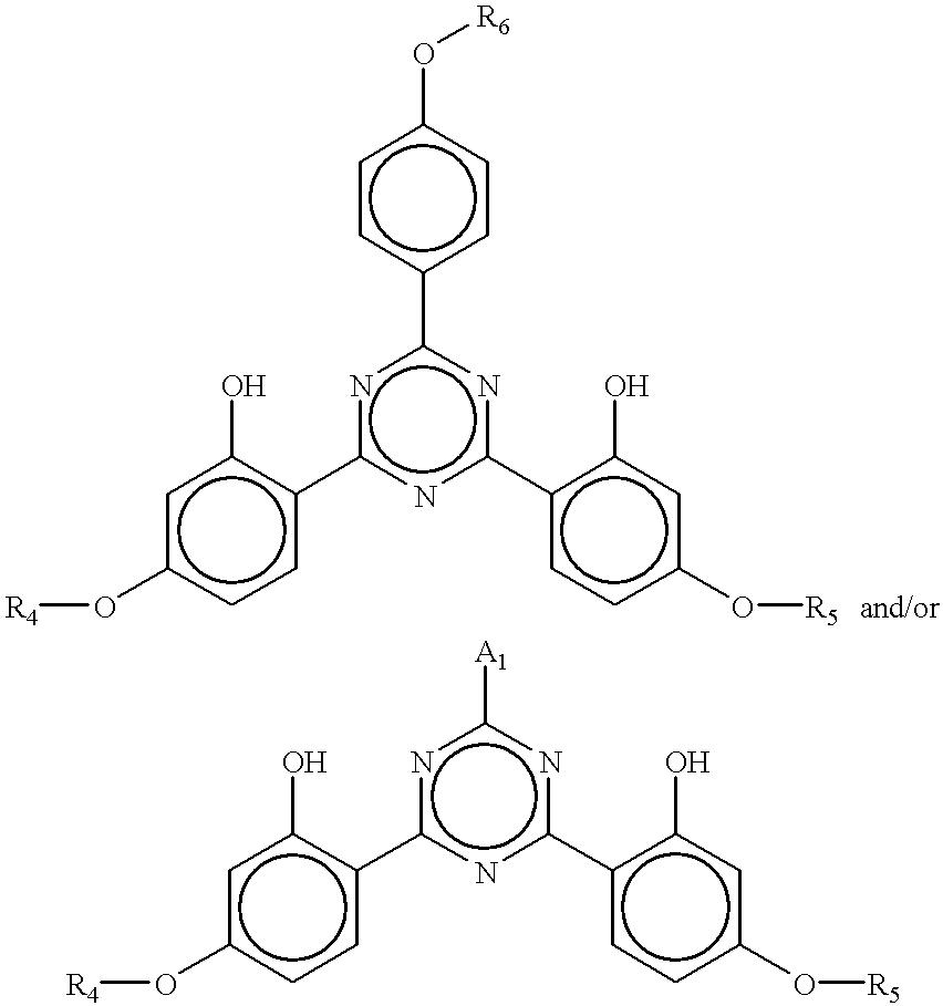 Figure US06355230-20020312-C00014