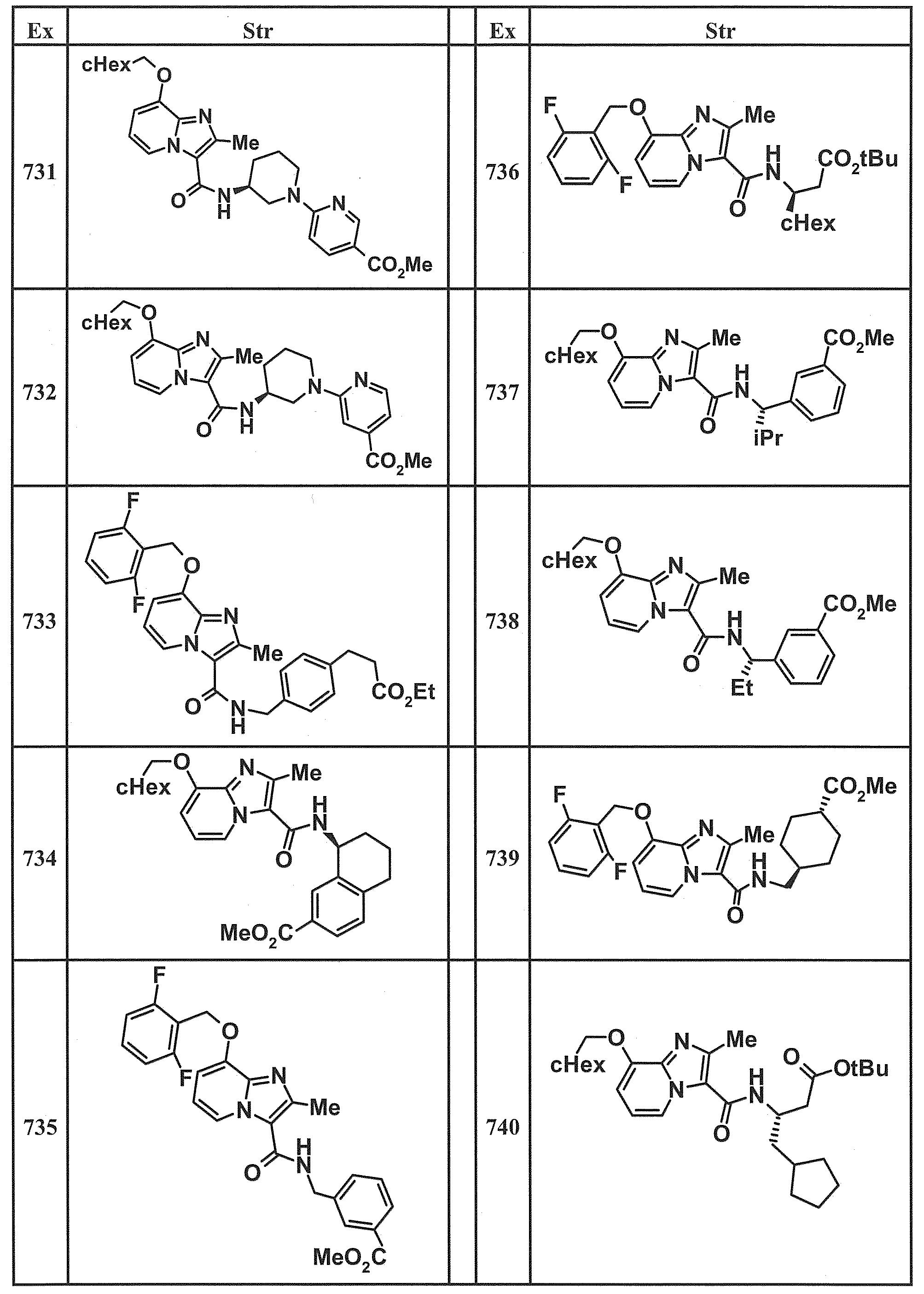Figure JPOXMLDOC01-appb-T000114