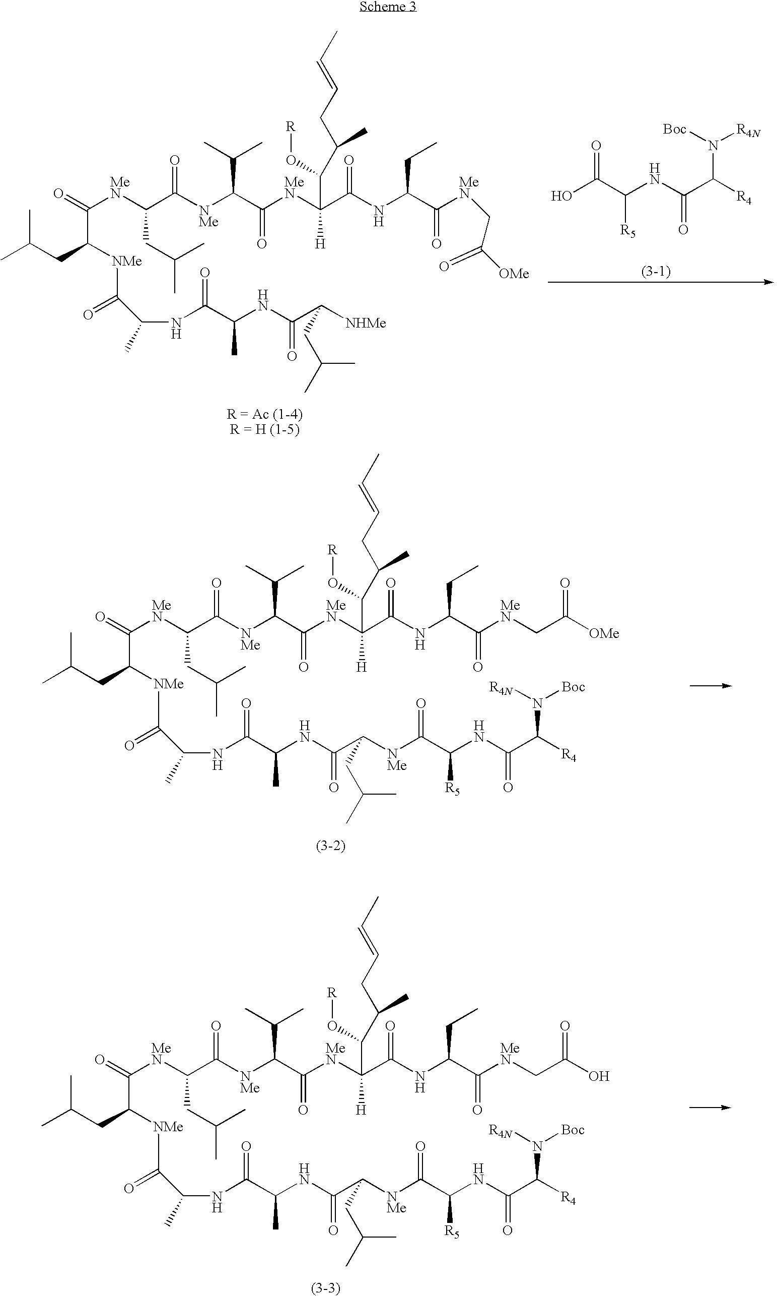 Figure US08481483-20130709-C00345