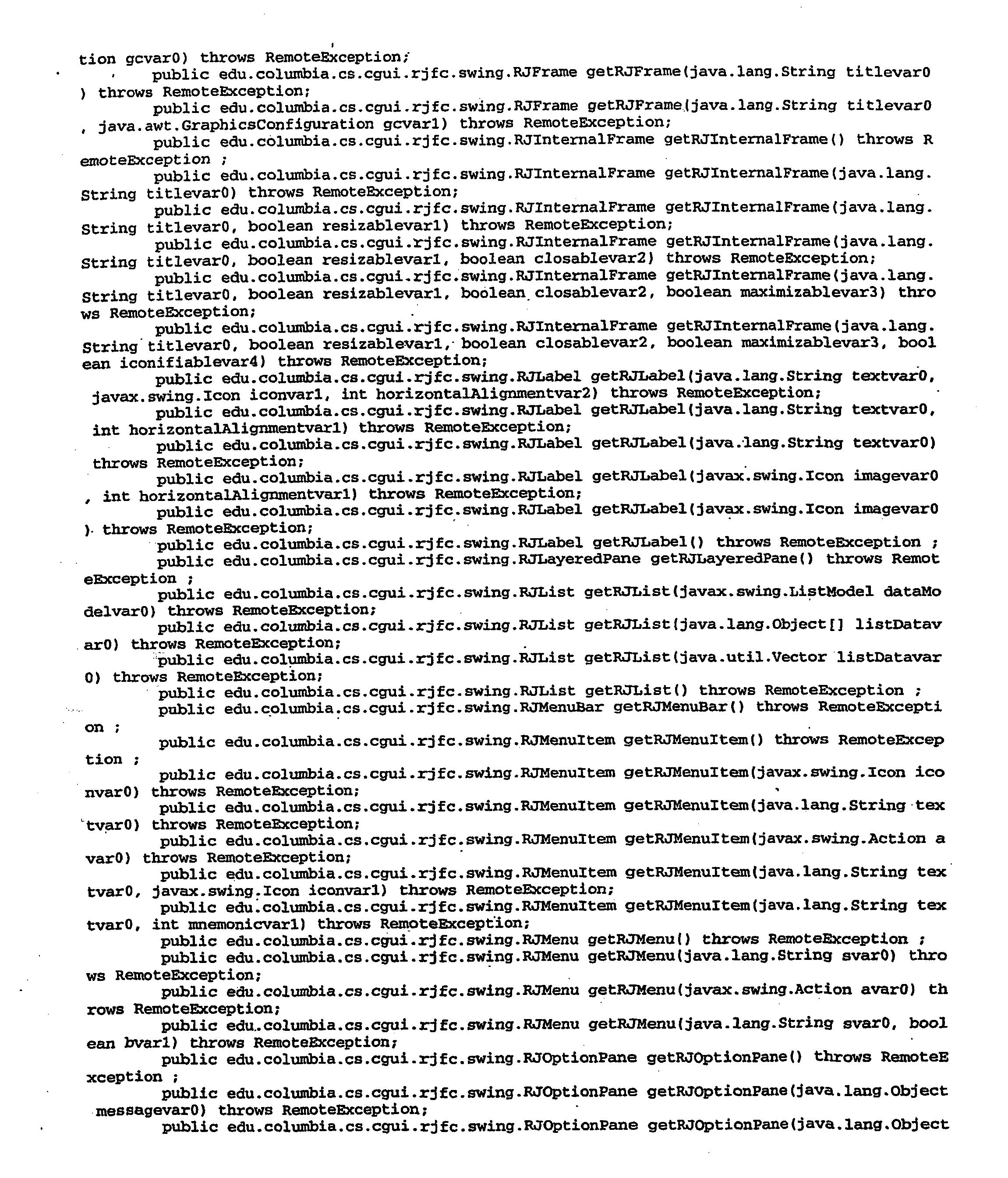 Figure US20040049530A1-20040311-P00032