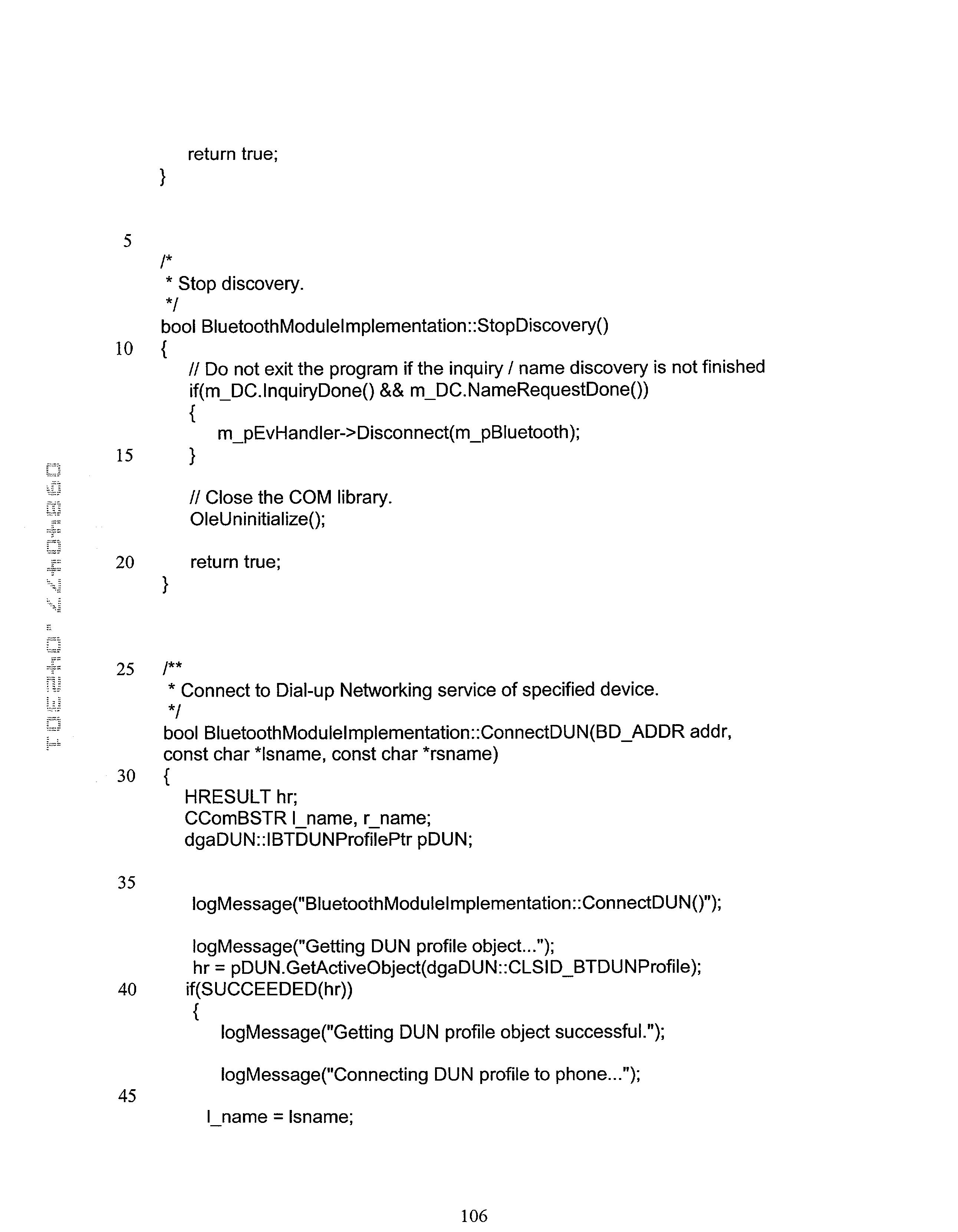 Figure US20030055735A1-20030320-P00065