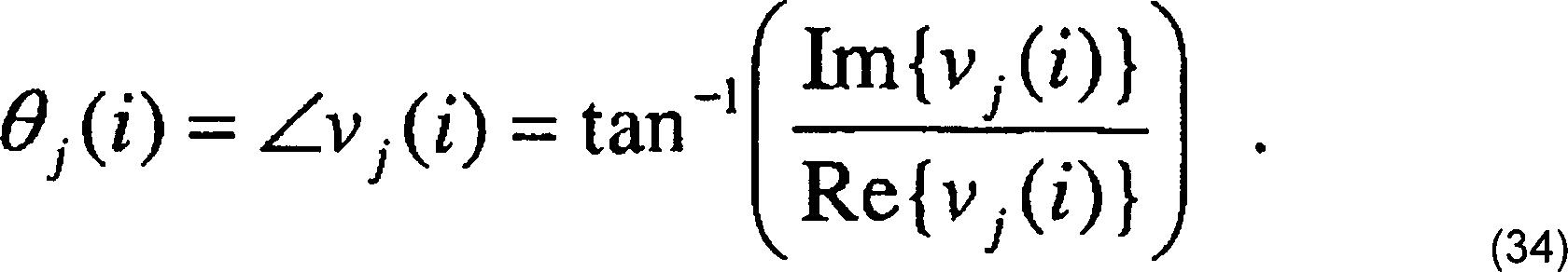Figure 00630005