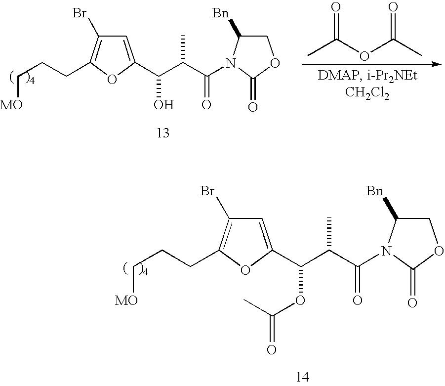 Figure US20040214232A1-20041028-C00028