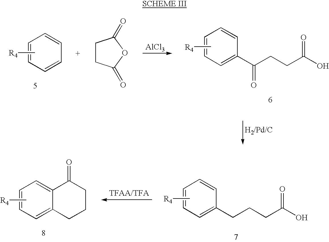 Figure US20030125361A1-20030703-C00005