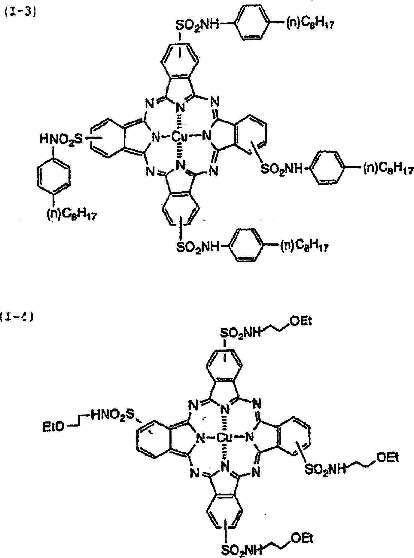 Figure 01040001