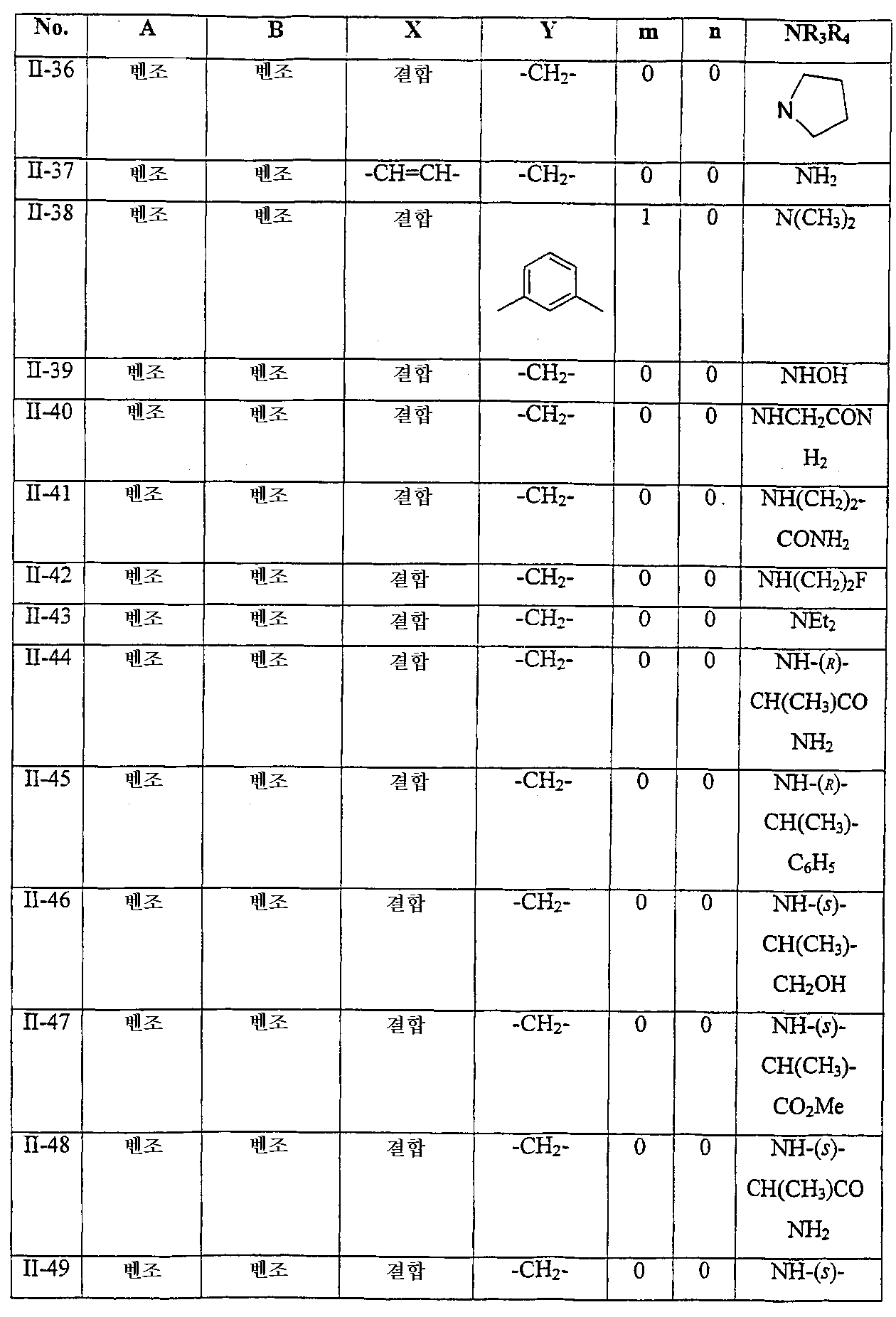 Figure 112002037774251-pct00042
