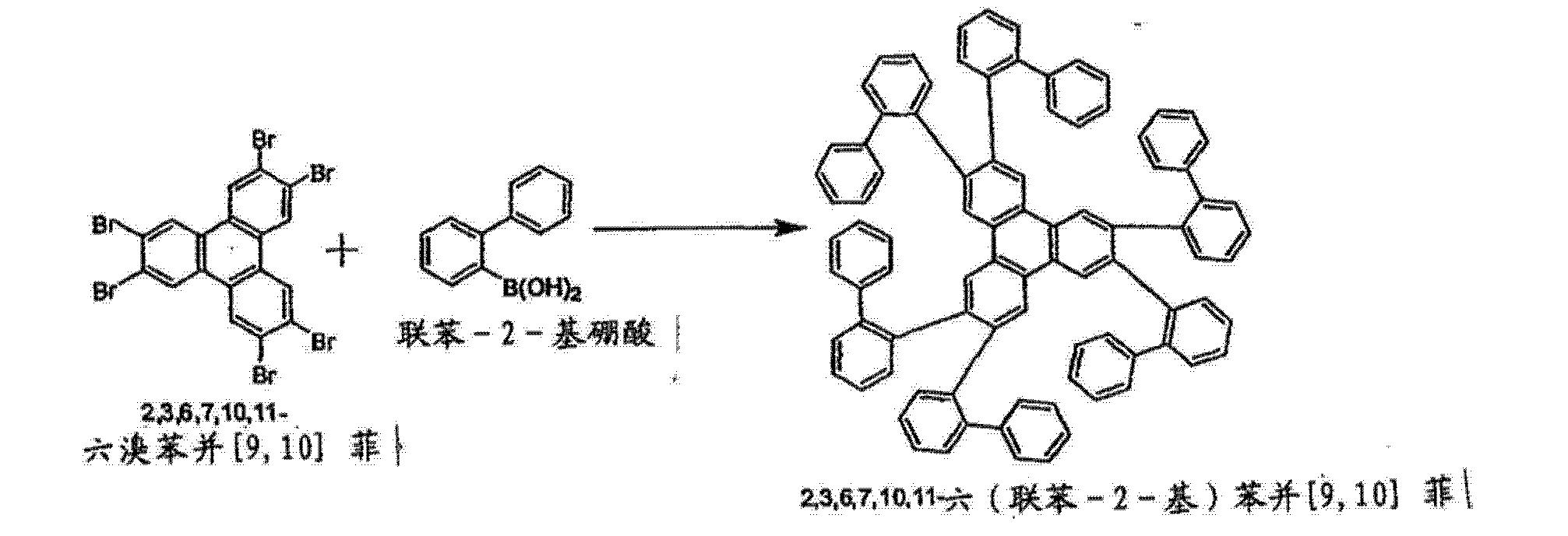 Figure CN103746080AD00291