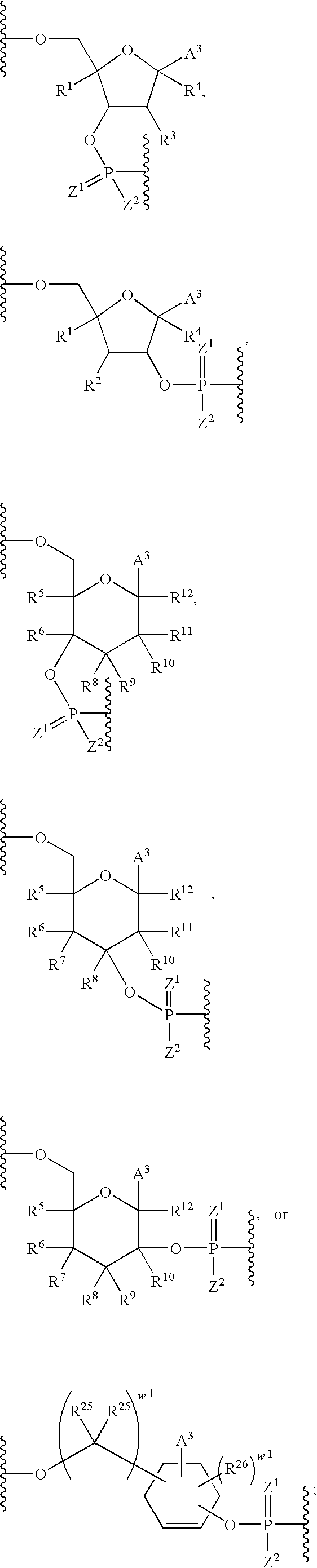 Figure US07772387-20100810-C00005