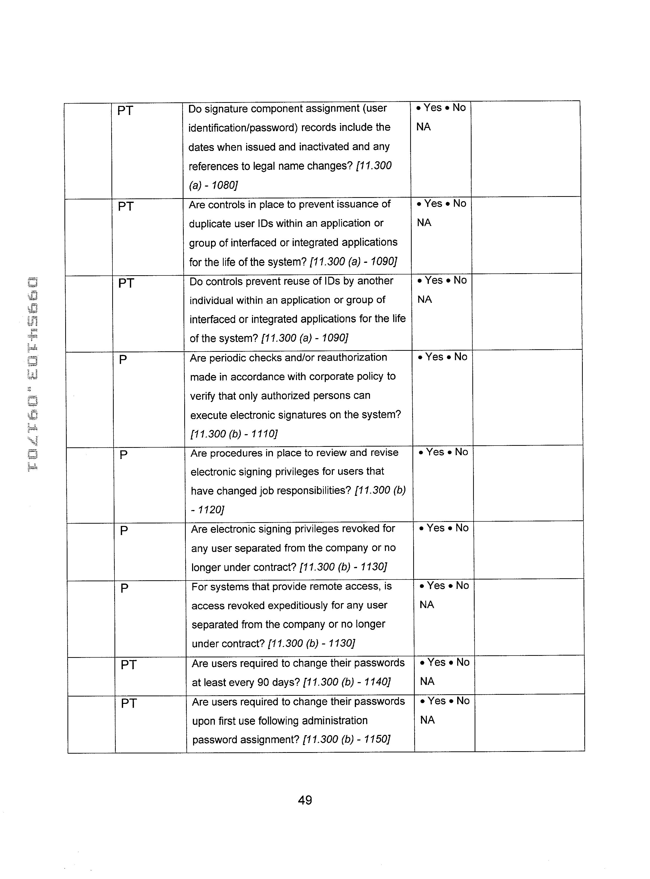 Figure US20030069894A1-20030410-P00014