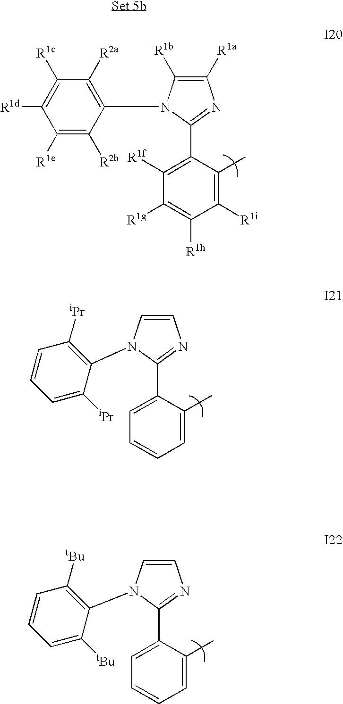 Figure US20070088167A1-20070419-C00013