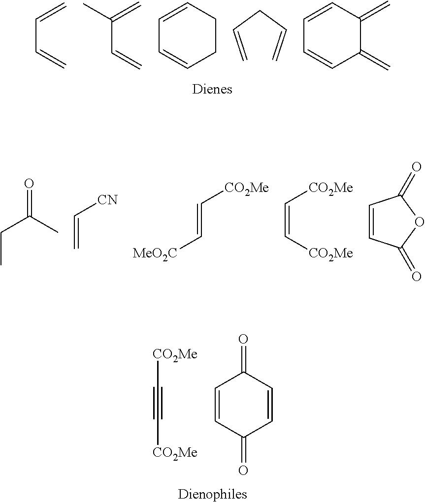 Figure US09555154-20170131-C00004