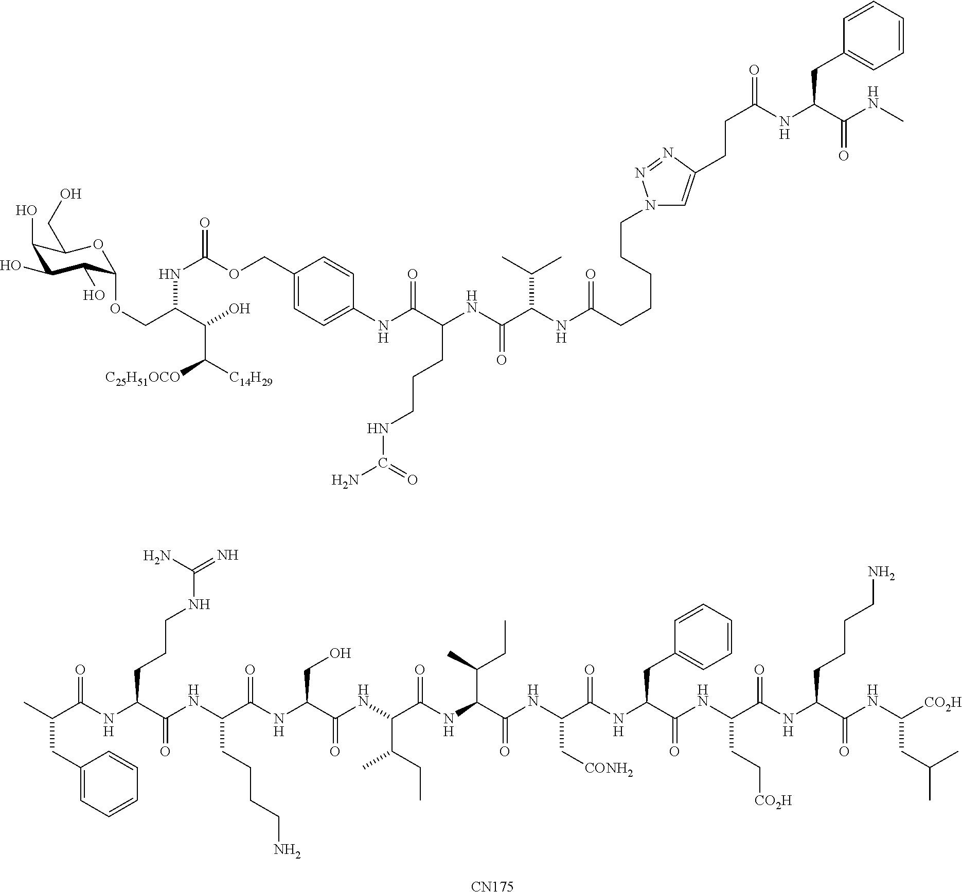 Figure US09764037-20170919-C00052