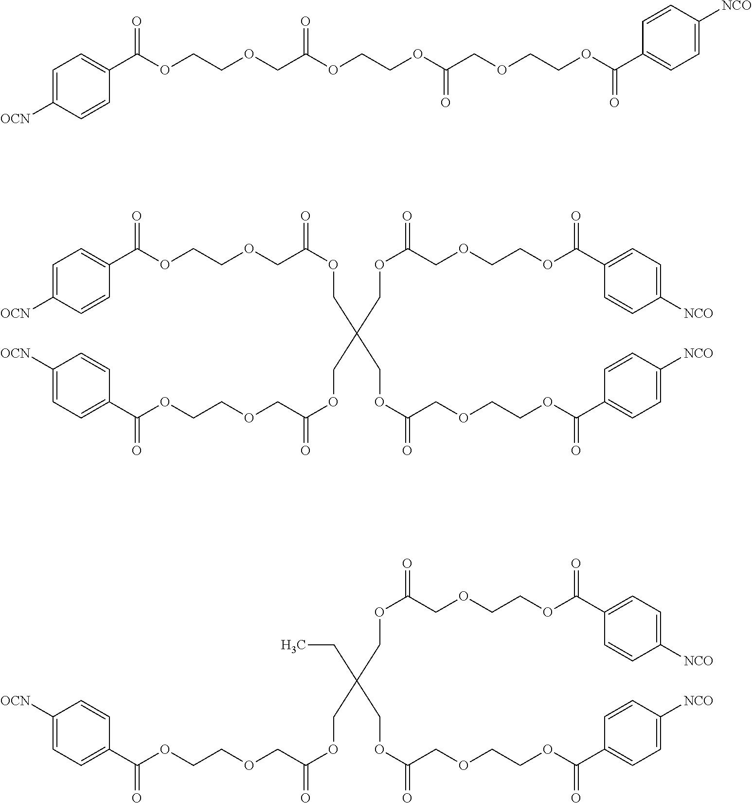 Figure US09045396-20150602-C00029