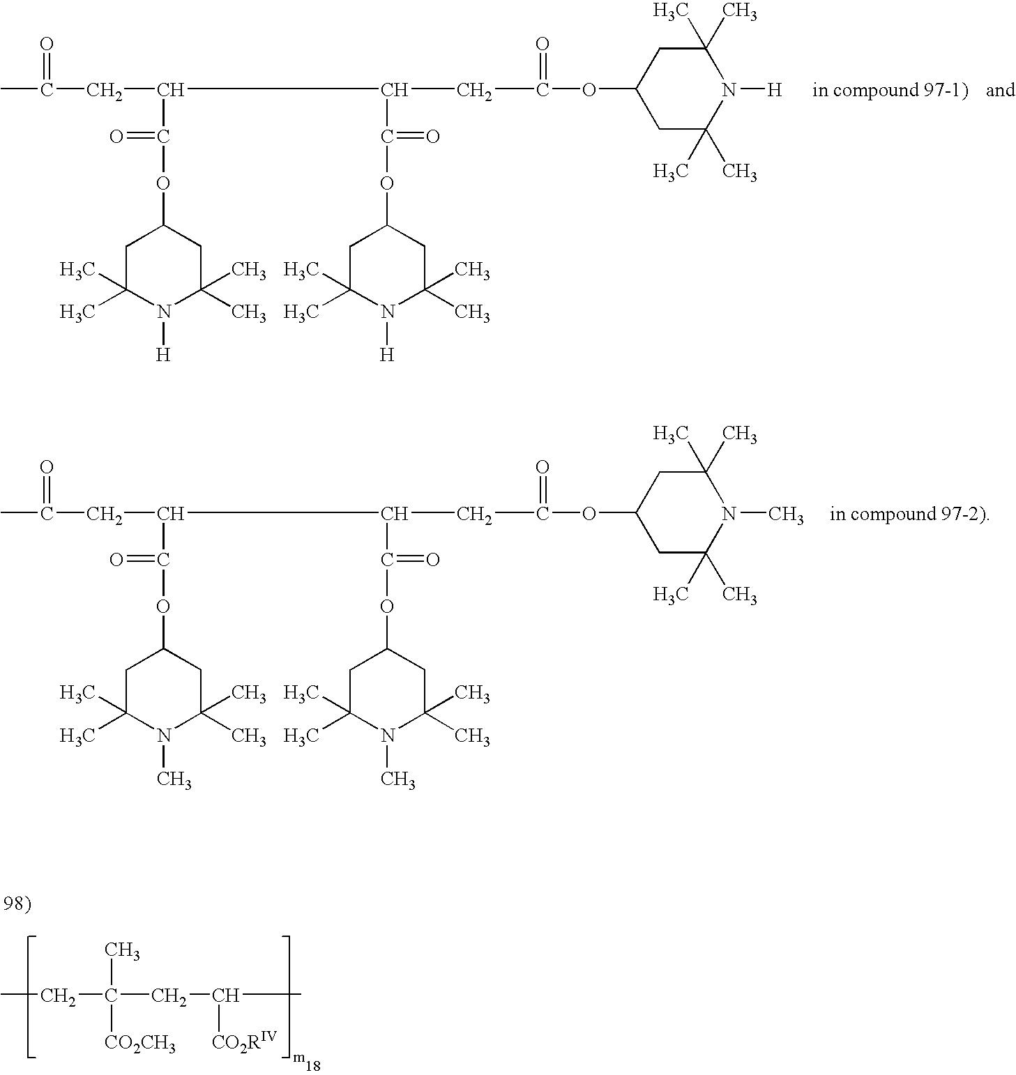 Figure US20060052491A1-20060309-C00070