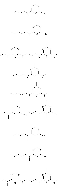 Figure US09480663-20161101-C00166