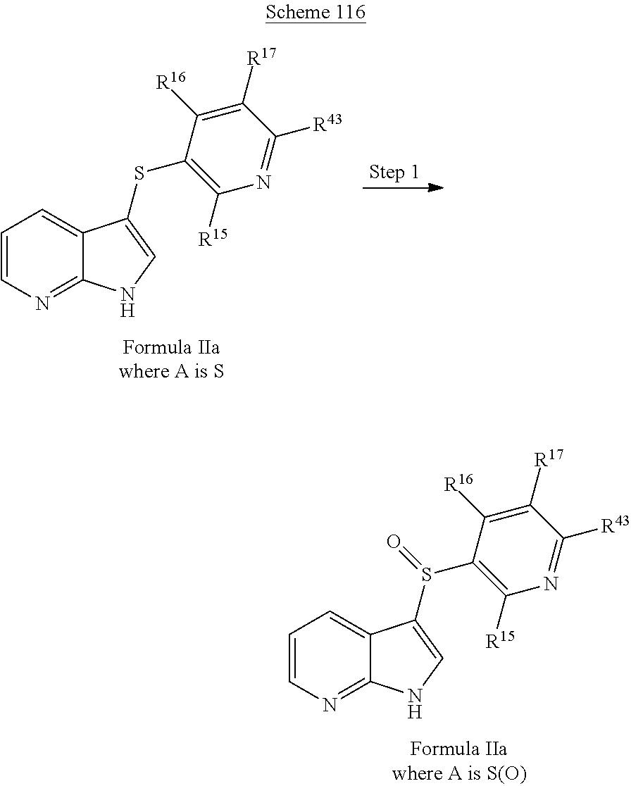 Figure US20110166174A1-20110707-C00164